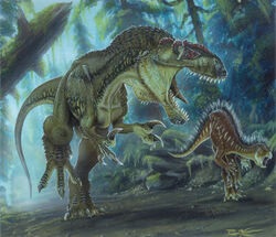 Megalosaurus.jpg