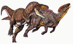 GorgosaurusDB.jpg