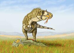 800px-Daspletosaurus torDB.jpg