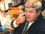 Pelle Svensson (advokat)