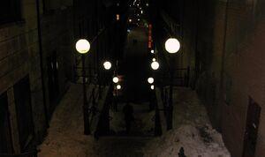 Tunnelgatan.jpg