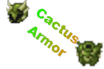 Cactus Title.png