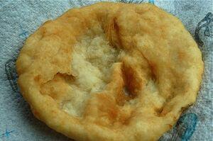 Fried bread.jpg