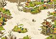 Minimap Gate of Techichi