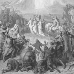 Defamation of religion