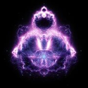 Buddhabrot-W1000000-B100000-L20000-2000.jpg