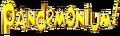 Pandemonium logo small main page.png