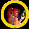 Nikki character main page.png