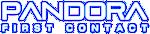 Pandora Wiki