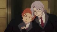 Ep2 Dante and Johann