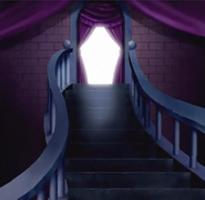 Baskerville-stairs 3