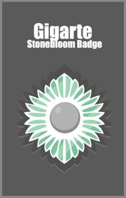 Stonebloom.png