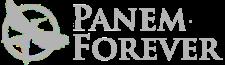 Panem_Forever Wiki