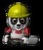 Panfu Bauarbeiter.png