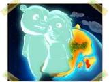 Amaluras Liebesgeschichte