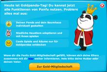 Goldpandatag.png