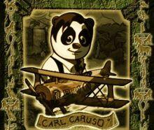 Carlcaruso iii-300x254.png.jpg