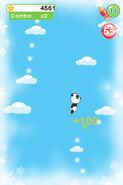 Panfujumper-gameplay3