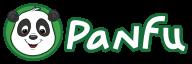 Panfu Logo.png