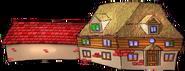 Alter Ponyhof
