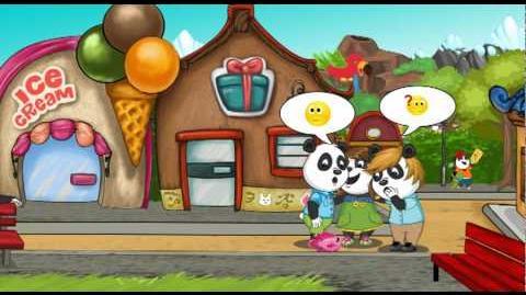 Panfu_-_Sei_ein_Panda_-_TV_Spot