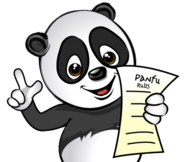 Panfu-rulzs
