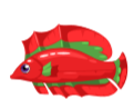 Roter Fisch.png