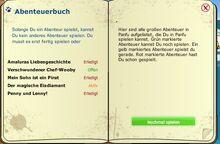 Abenteuerbuch 2009.jpg