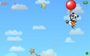 BalloonGameplay