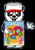 Panfu Shop