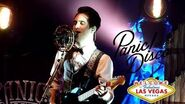Panic! At The Disco - Live in Las Vegas 2011 - Full Show