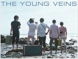 Young Veins