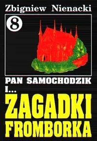 Zagadki Fromborka.JPEG