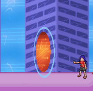 Klowportal