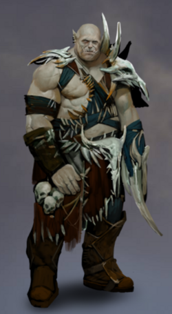 Ogre Avatar Large.PNG