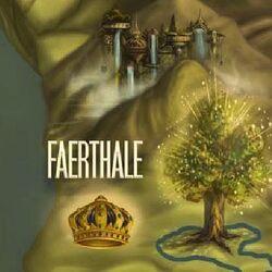Faerthale