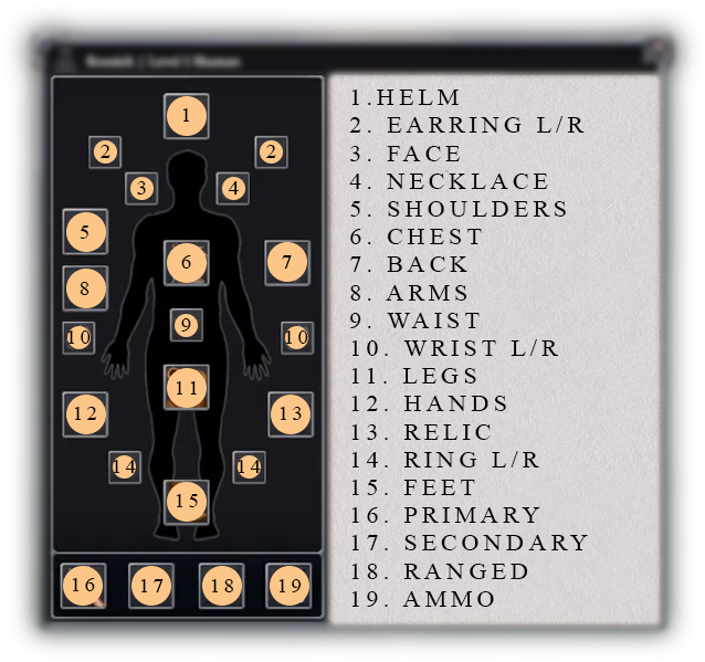 UI Inventory Guide.png