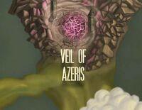 Veil of Azeris