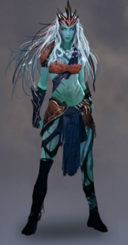 DarkMyr Avatar Large.PNG