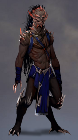 Skar Avatar Large.PNG