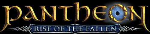 Pantheon: Rise of the Fallen Wiki