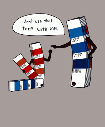 Pantone Comic.jpg