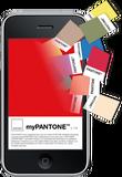 MyPANTONE-01.png