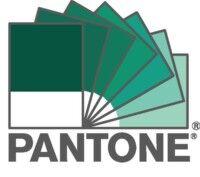 Pantone logo.jpg