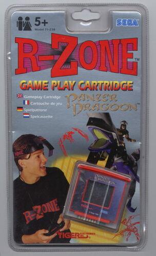 PAL (R-Zone)