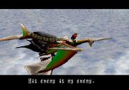 Panzer-dragoon-saga-forbidden-zone-screenshot