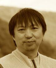 Yukio Futatsugi