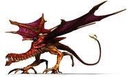 Pdo-dragonmare1