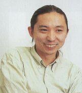 Yukio-futatsugi-in-1998