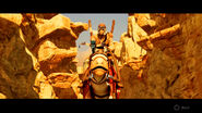 Panzer-dragoon-remake-cutscene-screenshot